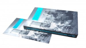 Korekta tłumaczeniowa książki w języku szwedzkim