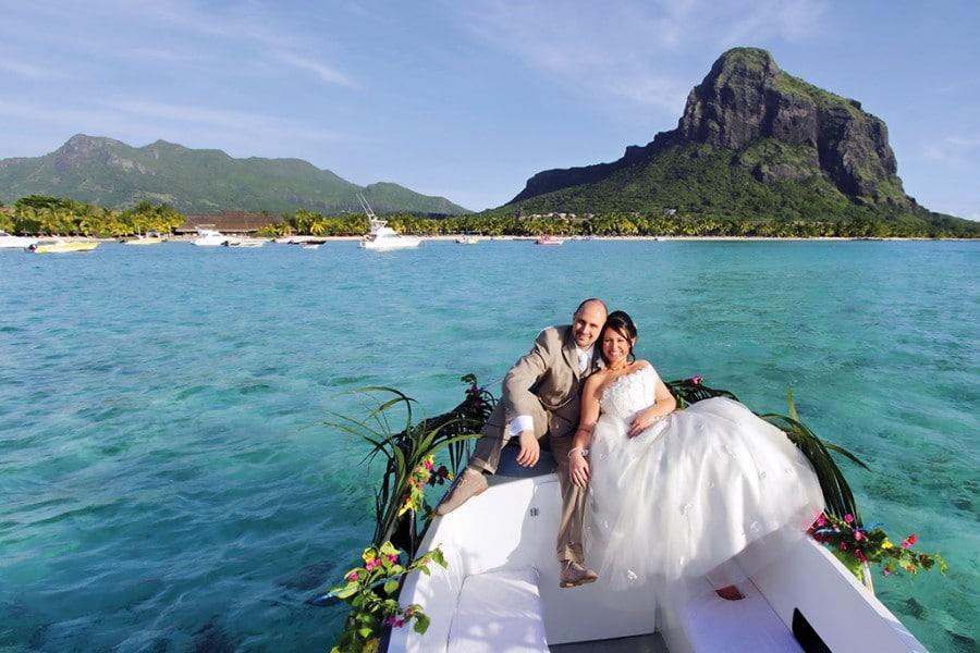 Ślub za granicą – niezbędne dokumenty