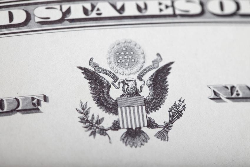 Zawód: Tłumacz przysięgły w USA – czy istnieje ktoś taki?