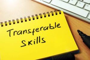 Przeniesienie uprawnień tłumacz przysięgły
