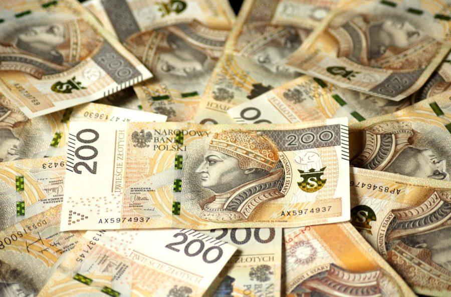 Ile zarabia tłumacz