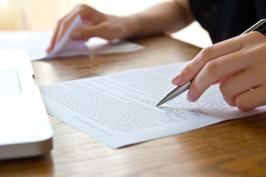 Tłumaczenie dokumentów na podstawie kopii czy oryginału?