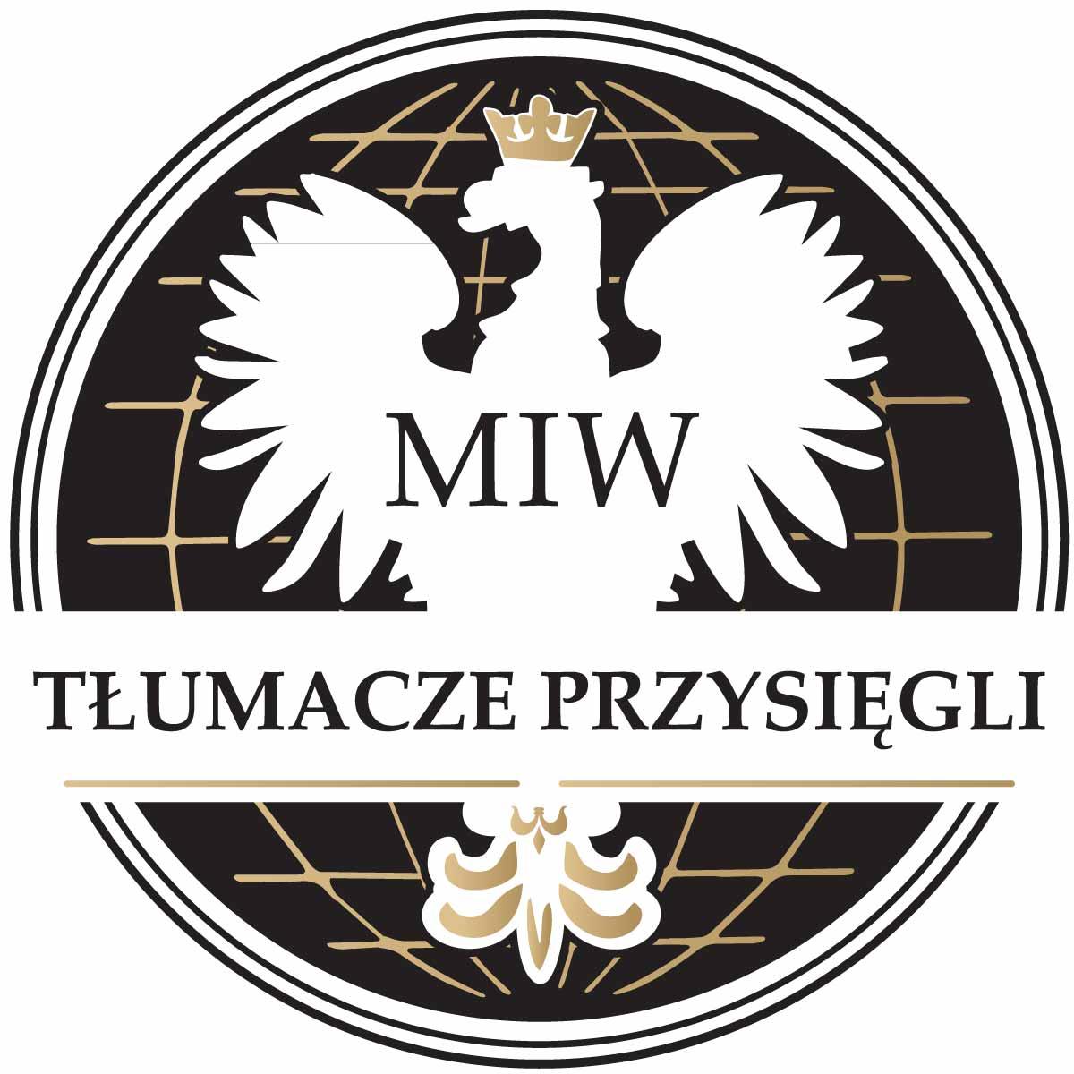 Uprawnienia tłumacza do poświadczania dokumentów obcojęzycznych