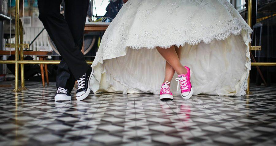 Ślub w USC a tłumacz przysięgły