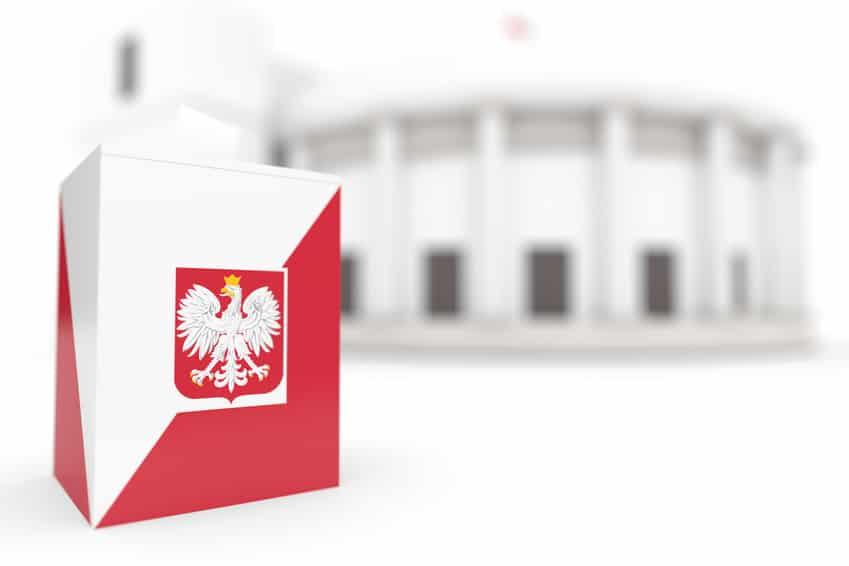 Tłumaczenia przysięgłe z zagranicy – uznaniowość w Polsce?
