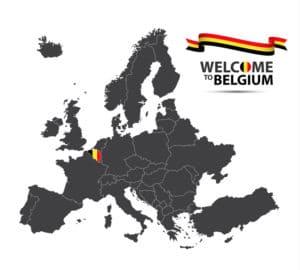 Tłumaczenie przysięgłe język belgijski